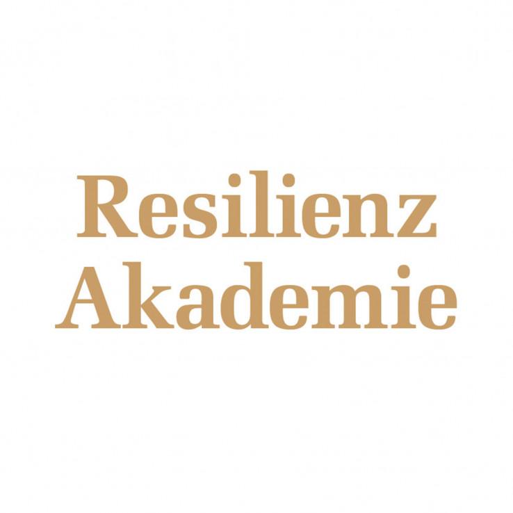 Resilienz-Akademie-logo-square