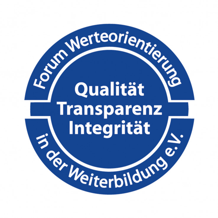 FWW-logo-square