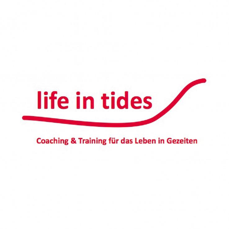 lifeintides-logo-square