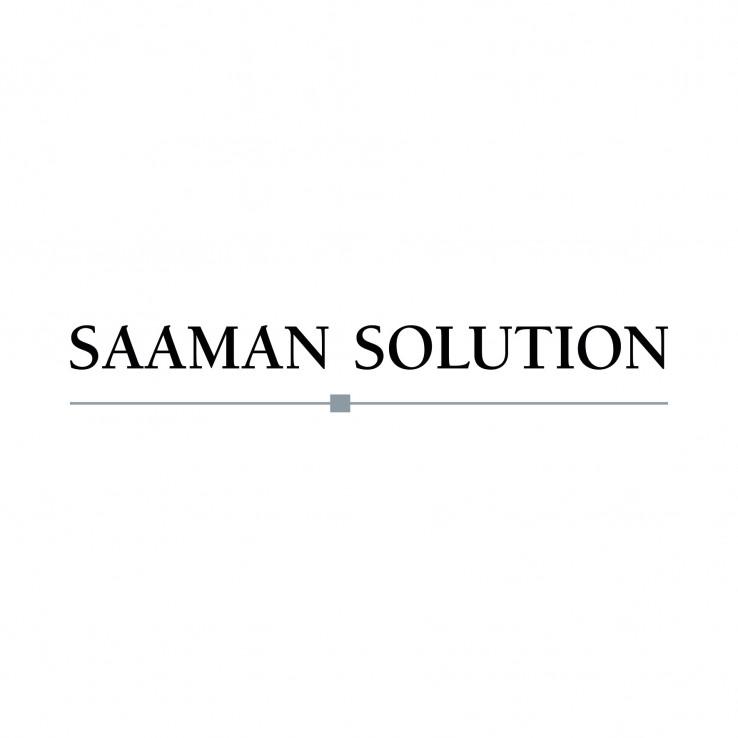 Saaman_Logo_2017-square