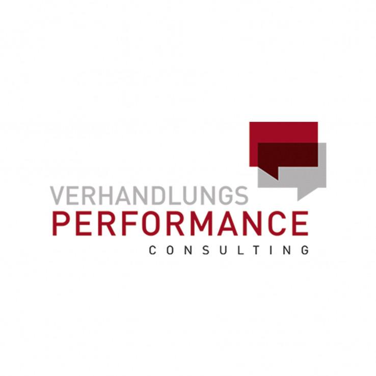 vpc_logo-square