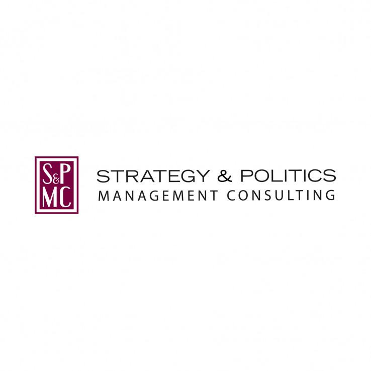 SPMC_Logo_square