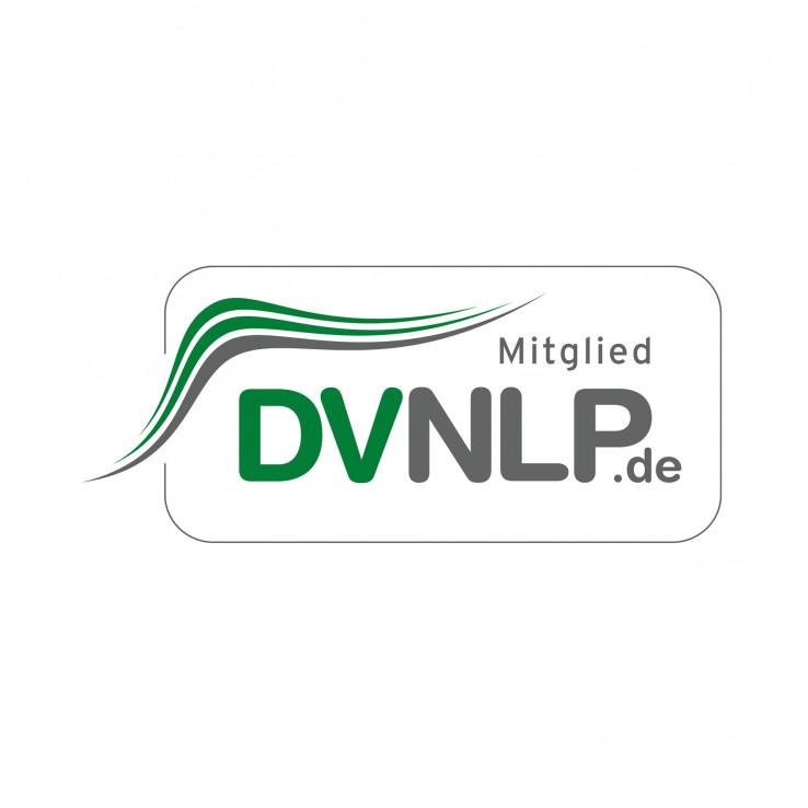 dvnlp-logo