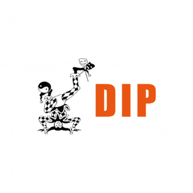 dip-logo-orange-square