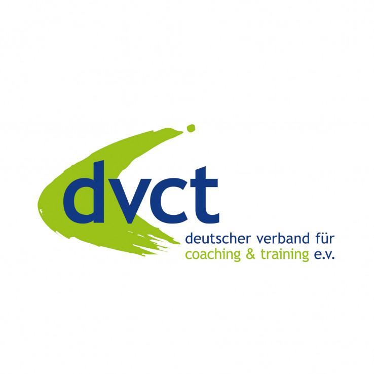 dvct-logo-square