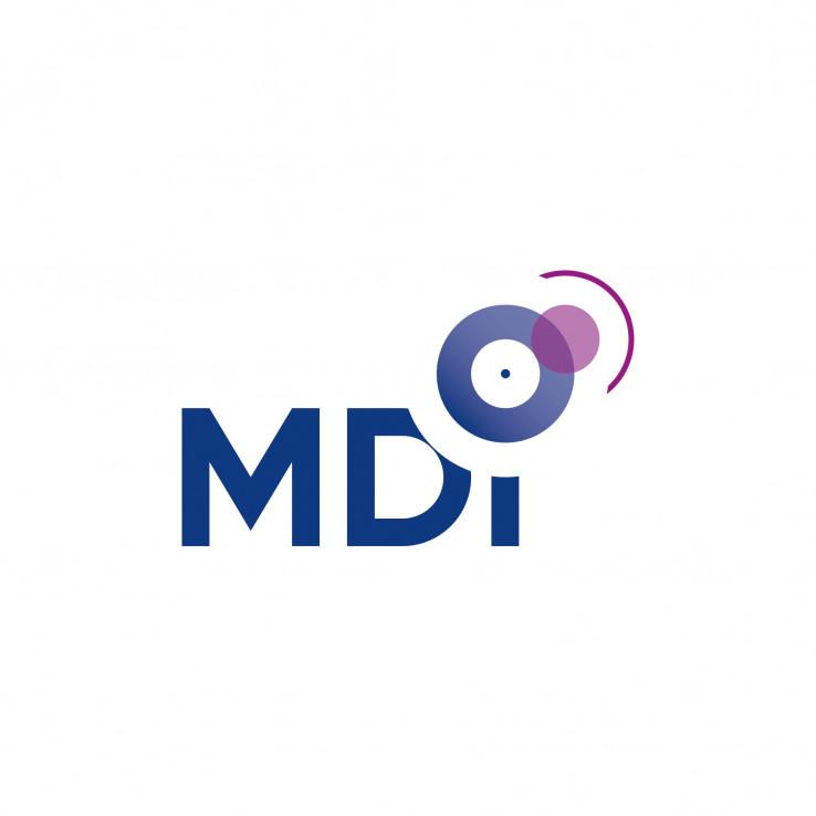 MDI_Logo-square